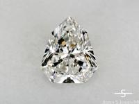 Custom design work in gold, platinum and diamonds by master goldsmith Jesper Jensen